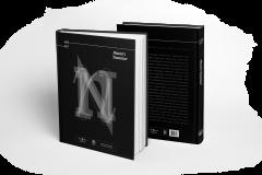 Nazım_book_2